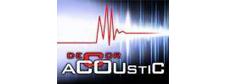 Decor Acoustic