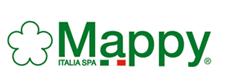 Mappysil